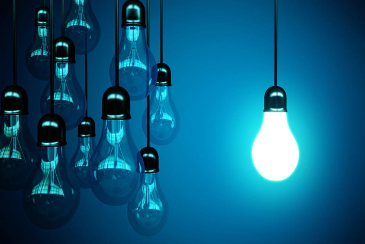 Obavijest kupcima električne energije - Novosti iz HERA-e